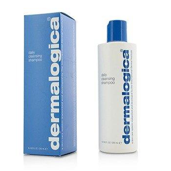 Dermalogica Daily Cleansing Shampoo  250ml/8.4oz