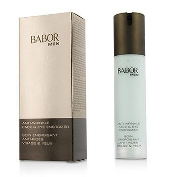 Babor Anti-Wrinkle Face & Eye Energizer  50ml/1.67oz