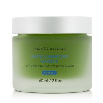 Skin Ceuticals Phyto Corrective Masque  60ml/2oz