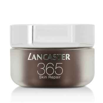Lancaster 365 Skin Repair Youth Renewal Rich Cream SPF15 - Dry Skin  50ml/1.7oz