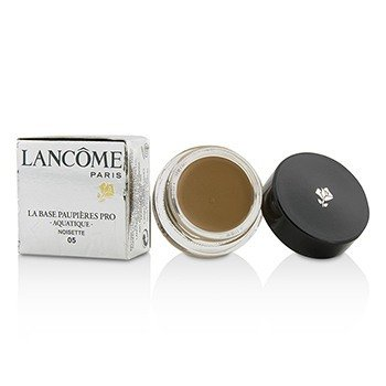 Lancome La Base Paupieres Pro Long Wear Eyeshadow Base - # 05 Noisette  5g/0.17oz
