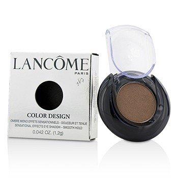 Lancome Color Design Eyeshadow - # 123 Mannequin (US Version)  1.2g/0.042oz
