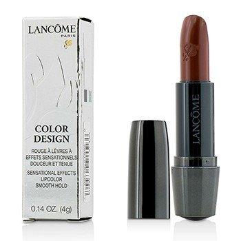 Lancôme Color Design Lipcolor - # 371 Curtain Call (Sheen) (US Version)  4g/0.14oz