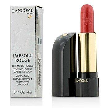 Lancome L' Absolu Rouge - No. 131 Saffron Silk  4.2ml/0.14oz