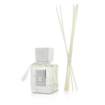 Millefiori Zona Fragrance Diffuser - Fior Di Muschio (New Packaging)  100ml/3.38oz