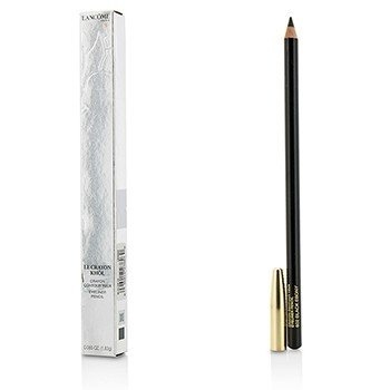 Lancôme Le Crayon Khol - # 602 Black Ebony (US Version)  1.83g/0.065oz