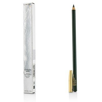 Lancome Le Crayon Khol - # 500 Moss (US Version)  1.83g/0.065oz