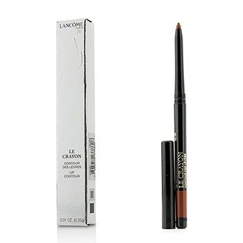 Lancôme Le Crayon Lip Contour Pen - #Garnet (US Version)  0.25g/0.01oz