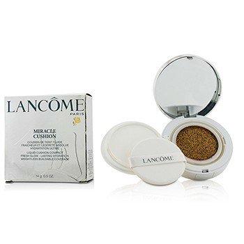 Lancome Miracle Cushion Cojín Compacto Líquido - # 450 Suede N (Versión US)  14g/0.5oz