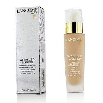 Lancome Renergie Lift Maquillaje SPF20 - # 430 Dore 30 (W) (Versión US)  30ml/1oz