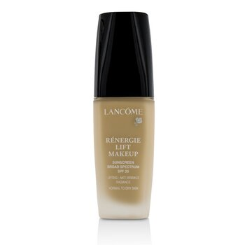 Lancome Renergie Lift Maquillaje SPF20 - # 260 Bisque (N) (Versión US)  30ml/1oz