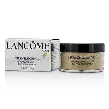 Lancome Translucence Polvo Suelto Sedoso - # 100 (Versión US)  15g/0.5oz