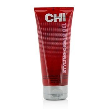 CHI Styling Cream Gel  177ml/6oz
