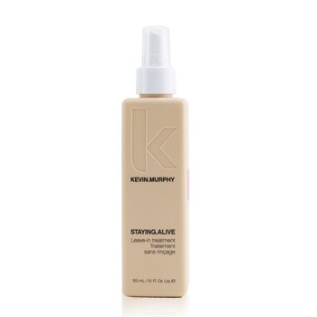 Kevin.Murphy Staying.Alive Leave-In Treatment  150ml/5.1oz