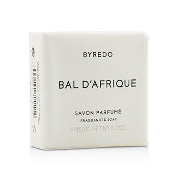 Byredo Bal D'Afrique Fragranced Soap  150g/5.2oz