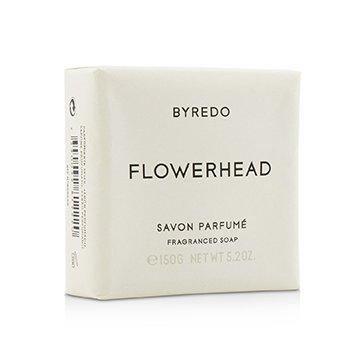 Byredo Flowerhead Fragranced Soap  150g/5.2oz
