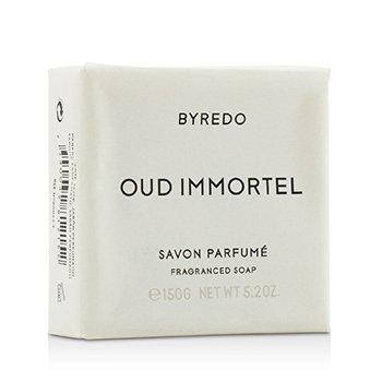 Byredo Oud Immortel Fragranced Soap  150g/5.2oz