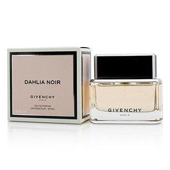 Givenchy Dahlia Noir أو دو برفوم بخاخ ( بدون سيلوفان )  50ml/1.7oz