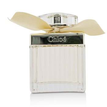 Chloe Fleur De Parfum Eau De Parfum Spray  75ml/2.5oz