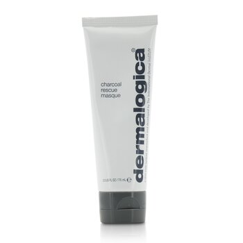 Dermalogica Charcoal Rescue Masque  75ml/2.5oz