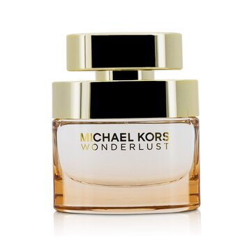 Michael Kors Wonderlust Eau De Parfum Spray  50ml/1.7oz
