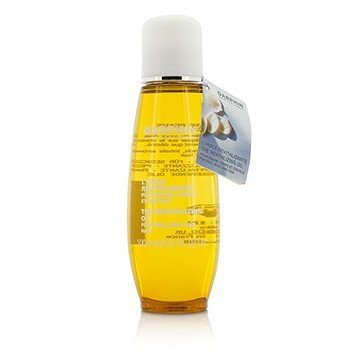Darphin El Aceite Revitalizante  100ml/3.4oz
