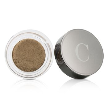 Chantecaille Mermaid Color de Ojos - Copper  4g/0.14oz