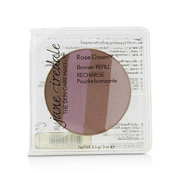 Jane Iredale Rose Dawn Bronceador Repuesto  8.5g/0.3oz