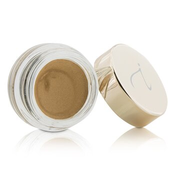 Jane Iredale Smooth Affair For Eyes (Тени для Век/Праймер) - Canvas  3.75g/0.13oz