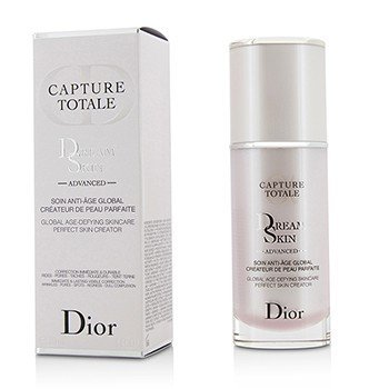 Christian Dior Capture Totale Dreamskin Advanced  30ml/1oz