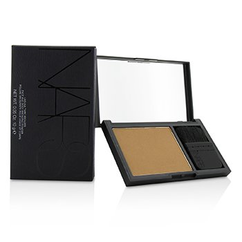 NARS Laguna Tiare Face And Body Bronzing Powder  10g/0.35oz