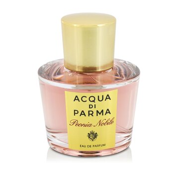 Acqua Di Parma Peonia Nobile Eau De Parfum Spray  50ml/1.7oz