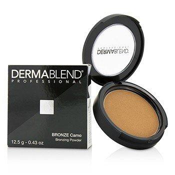 Dermablend Bronzing Powder  12.5g/0.43oz