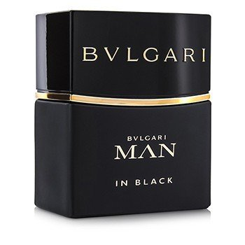 Bvlgari In Black Eau De Parfum Spray (Unboxed)  30ml/1oz