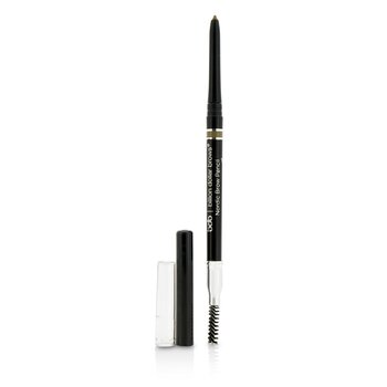 Billion Dollar Brows Nordic Lápiz de Cejas  0.27g/0.009oz