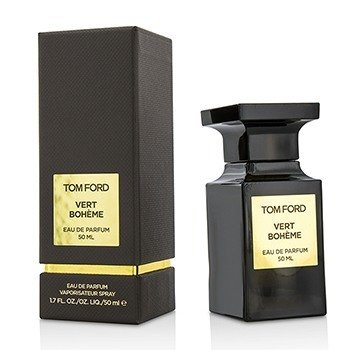 Tom Ford Private Blend Vert Boheme Eau De Parfum Spray  50ml/1.7oz