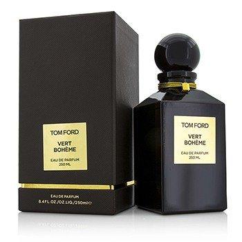 Tom Ford Private Blend Vert Boheme Eau De Parfum Spray  250ml/8.4oz