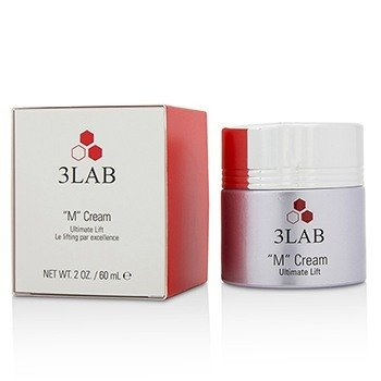 3LAB M Cream Ultimate Lift  60ml/2oz