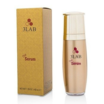 3LAB The Serum  40ml/1.35oz