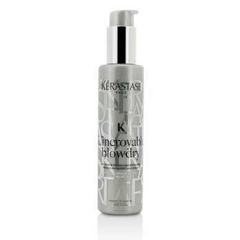 Kerastase Styling L'Incroyable Blowdry Miracle Reshapable Heat Lotion  150ml/5.1oz