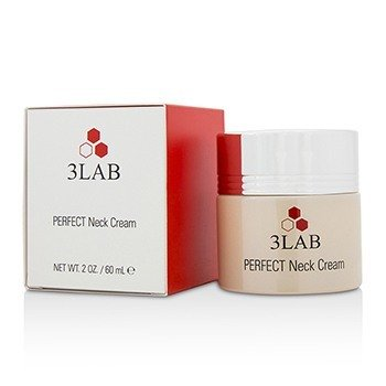 3LAB Perfect Neck Cream  60ml/2oz