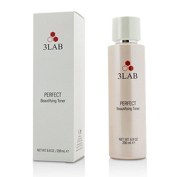 3LAB Tonik Perfect Beautifying Toner  200ml/6.8oz
