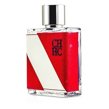 Carolina Herrera CH Sport Eau De Toilette Spray (Sin Caja)  100ml/3.4oz