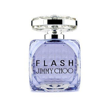 Jimmy Choo Flash Eau De Parfum Spray (Sin Caja)  100ml/3.3oz