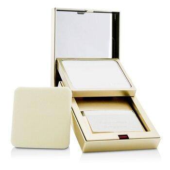 Clarins Kit Matificante Perfeccionante de Poros con Papeles Secantes  6.5g/0.2oz