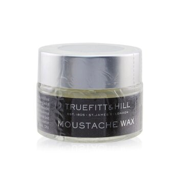 Truefitt & Hill Cera de Bigote  15ml/0.5oz