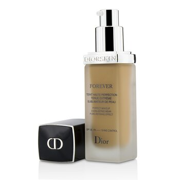 Christian Dior Diorskin Forever Perfect Makeup SPF 35 - #035 Desert Beige  30ml/1oz