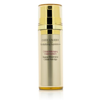 Estee Lauder Revitalizing Supreme + Global Anti-Aging Wake Up Balm  30ml/1oz