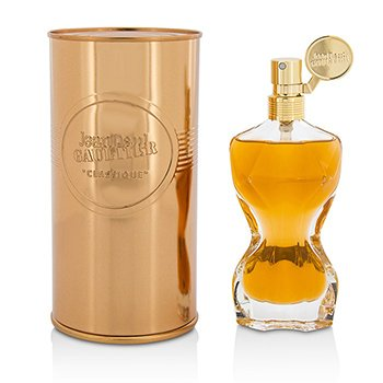 Jean Paul Gaultier Classique Essence De Parfum Eau De Parfum Intense Spray  50ml/1.7oz