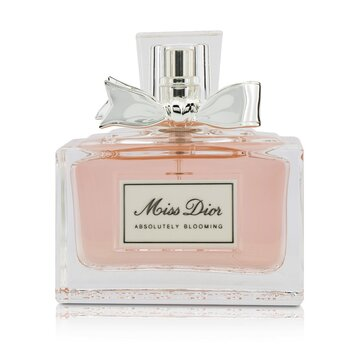 Christian Dior Miss Dior Absolutely Blooming Eau De Parfum Spray  50ml/1.7oz